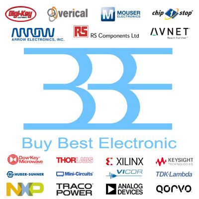 واردات-قطعات-الکترونیک